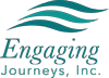 Engaging  Journeys